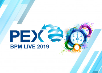 BPM Live 2019