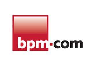 BPM.com logo 330x230