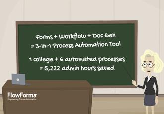 Back to School Blog image - Sep 19