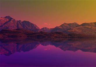 Blog image for Visual Flow Designer Blog 330x230