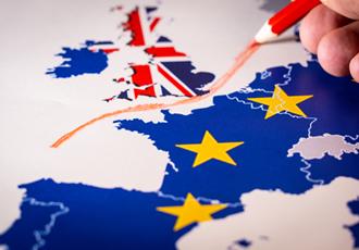 Brexit Blog - Blog image