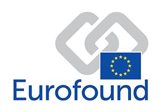 Eurfound News.png