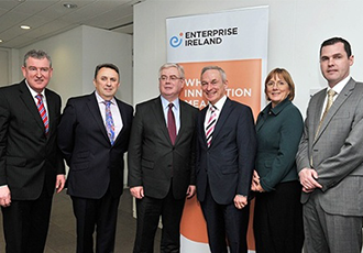 FlowForma - Enterprise Ireland PR.png