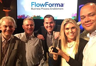 FlowForma Award ESPC.png