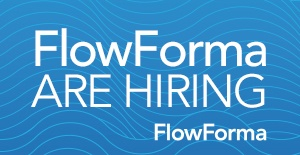 300x155_FlowForma_are_hiring.jpg