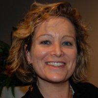 Eileen Fitzgerald, ITIL Expert, Ergo