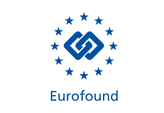 Eurofound - European Foundation for the Improvement of Living and Working Conditions FlowForma customers in the governement