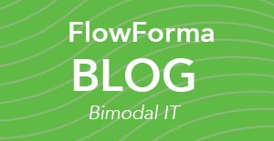 Bimodal IT and Business Process Improvement