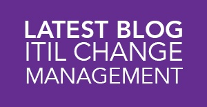 4 Most Common Questions about Implementing Change Management