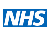 FlowForma customers in the healthcare sector - NHS trusts