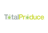 Total Produce - Fast Moving Consumer Goods, FMCG, Manufacturing and producing