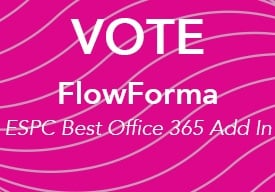 Vote_for_FlowForma_-_Best_Office_365_add_in.jpg