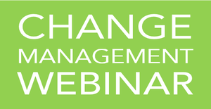 FlowForma IT Change Management Webinar Recording