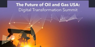 Future of Oil and Gas Summit-1