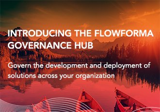 Governance Hub image for event page - draft 1
