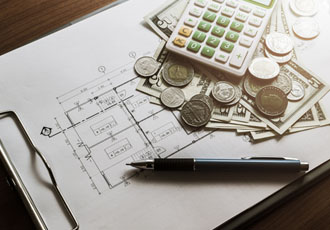 Mitigating Against Disallowed Costs In Construction