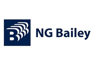 NG Bailey logo 330x230