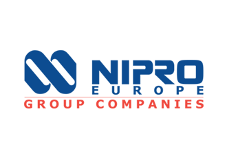 Nipro Europe - Automating Field Processes