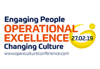 OpEx-Culture-Event-Image