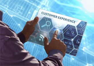 Enhancing Customer Experience Through Digital Process Automation