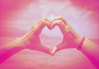 Valentine's Image for Blog