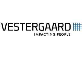 Vestergaard logo updated.jpg