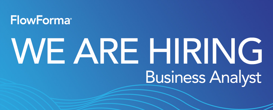 We are hiring business analyst.png