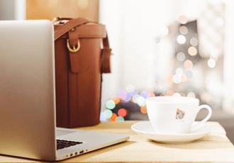 Webinar Recap - Return To Work Processes