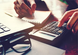What Is The Cost Of Not Digitizing Your Business Processes?