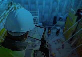 FlowForma Unveils Construction Process Accelerator For Rapid Digitization Of Construction Processes