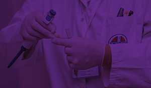 Your Hospitals Guide To Going Paper Lite & Providing Better Patient Experiences