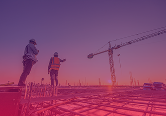 FlowForma To Host Panel With Leading Construction Firms At London Build Online 2021, May 19th