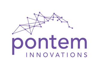 FlowForma & Pontem Innovations Collaborate to Accelerate Digital Process Automation Across Canada and North America