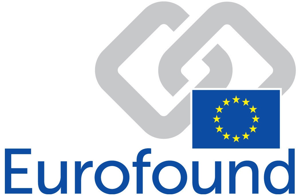 Eurofound Adopt FlowForma BPM To Drive 75% Efficiency Improvement